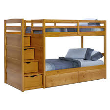 Bunk Bed Stairs Plans Bunk Bed Stairs Southbaynorton Interior Home