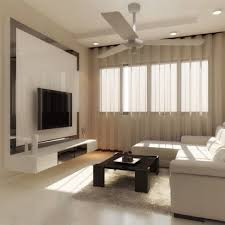 feature wall tv console design.  Wall TV Console With Feature Wall  Alot Of Design To Choose From Call  92285258 Furniture On Carousell Intended Feature Wall Tv Design V