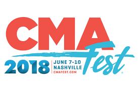 Cma Music Festival Wikipedia