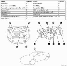 dodge stratus 2 4 engine diagram dodge wiring diagrams online