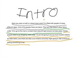 Hooks For Persuasive Essays Hook For Persuasive Essay Keys And Help ...