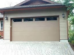 garage door opener sears medium size of replacement remote repair 1 car craftsman hard replace battery