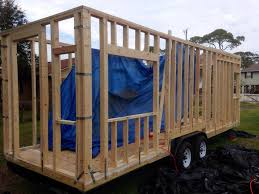 Small Picture Tiny House Wall Sheathing Choo Choo Tiny House