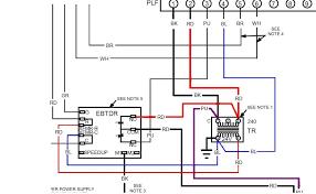 5 ton goodman heat pump circuit and schematic wiring wiring Goodman Heat Pump Wiring Diagram 5 ton goodman heat pump circuit and schematic wiring air handler fan wont shut off goodman heat pump wiring diagram pdf