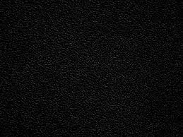 Black Pattern Background Cool Black Pattern Background ① Download Free Beautiful Backgrounds For