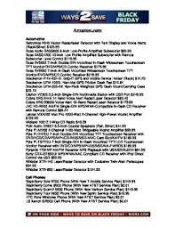 solve sony cdx gt630ui problem pdf