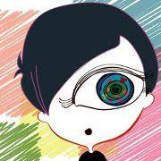 Ada Chui (chuad) - Profile   Pinterest