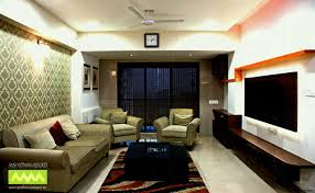 simple living furniture. Drawing Room Interior India Of Inspiring Simple Living Ideas With Design For In Lr Furniture Decoration E