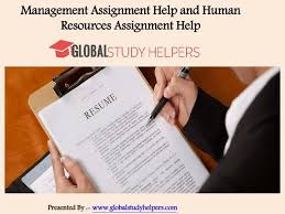 masters in education dissertation examples essay witchcraft in essay editing service midland autocare