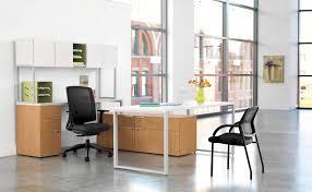 furniture plano tx. Simple Furniture Used Office Furniture Plano Tx U2013 For Home Inside U