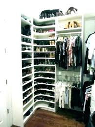 corner closet storage shoe organizer for small closet closet organizer corner closet organizer corner closet organizer corner closet storage