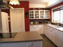 home office base cabinets. full size of kitchenbuilt in desk ideas for home office how to build built base cabinets