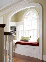 Beautiful Interior Window Design Windows Interior Design Architecture Detail