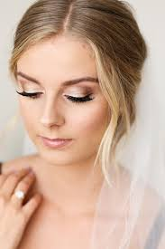 wedding makeup ideas with best airbrush for makeup artist with simple makeup for marriage with best