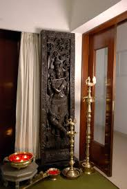 India Home Decor Uk House Plans And Ideas Pinterest - Home interiors uk