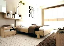 brown and cream bedroom ideas chocolate bedroom ideas brown bedroom decor ideas brown and cream cream brown and cream bedroom ideas