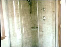full size of 36 corner shower curtain rod ove decors christelle kit x 48 inch adjule