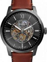 <b>Часы Fossil</b> – Интернет-магазин Мегачас #CITY# – История и ...