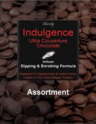 Viscosity Of Chocolate What Is Chocolate Viscosity