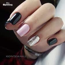 Ver más ideas sobre manicura de uñas, uñas de gel bonitas, uñas de maquillaje. Pin En Unas Decoradas