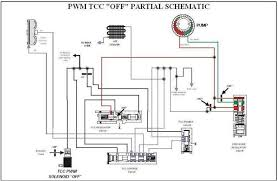 everthing need to know about a 4l60e 4l80e page 2 truck forum Chevy 4L60E Neutral Safety Switch Wiring Diagram 4l60e Wiring Schematic #15