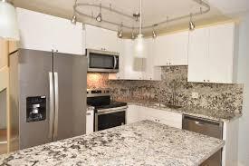 Interior Design San Jose Ca 410 Auburn Way 30 San Jose Ca 95129