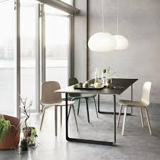 modern pendant lighting dining. fluid pendant light modern lightpendant lightsdining lighting dining o