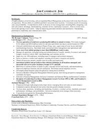 How To Write A Cover Letter For International Development Example