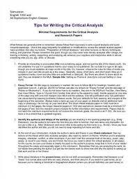 ideas of example of reader response essays about letter com ideas of example of reader response essays about letter