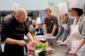 Cours De Cuisine Atelier Des Chefs à Nice Etoile Rdvaniceover