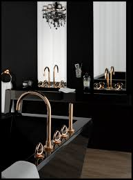 lighting inspiration. Bathroom Lighting Glamorous Incredible Collection By Thg Paris In Collaboration With Studio Putman Picture Inspiration