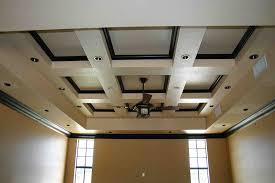crown molding lighting ideas. Delighful Ideas Crown Molding Lighting Full Size Of Ceiling Corner Crown Molding Ideas  Kitchen Low Lighting  Throughout