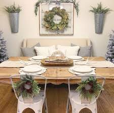 dining room wall decor ideas. Best 25 Dining Room Wall Decor Ideas On Pinterest Awesome O