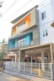 Image result for flatsresale.com house for sale