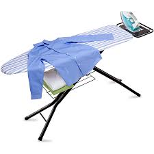 Wide Ironing Boards Make Ironing Easier & Wide Ironing Board Makes Ironing Easier Adamdwight.com