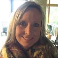 Dianna Fish - Compliance Coordinator - Ardon Health | LinkedIn