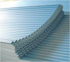 corrugated metal roofing galvanized corrugated metal roofing sheet for shed whole roofing sheet for shed suppliers