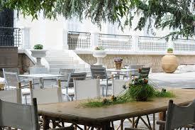 goulandris museum cafe