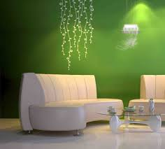 Wall Paint Designs For Living Room Living Room Wall Paint Ideas Wall Shelves