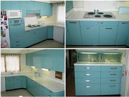 how make metal kitchen cabinets more comfortable kitchen design