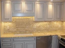 Choosing A Floor Plan Open Kitchen Idea 10 Effective Ways To Kitchen And Floor Decor