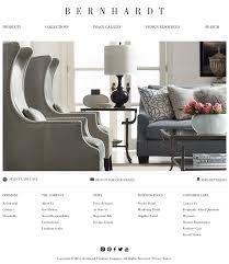 bernhardt furniture logo. Bernhardt Website History Furniture Logo T