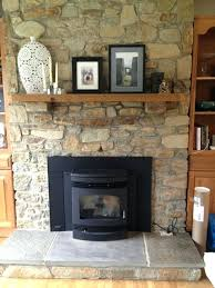 pellet stove inserts fireplace ct harman invincible insert canada