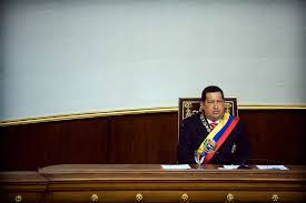58 At President Of Chavez Dies Houston Venezuela Chronicle Hugo wqBxgY