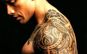 татуировка делать или не делать