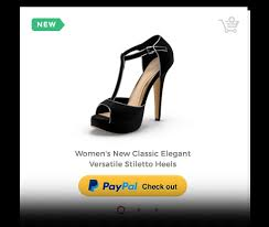 Free Return Shipping Service Paypal India
