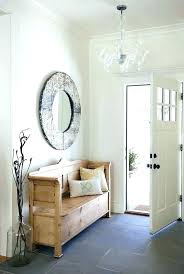 entry foyer furniture. Foyer Furniture Ideas Entryway Bench Wonderful Entry And Best Only On .