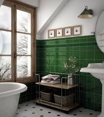 brown and green bathroom accessories. Contemporary Bathroom BathroomBest Green Bathroom Decor Ideas On Pinterest Diy Remarkable Brown  And Picture Design Accessories Inside