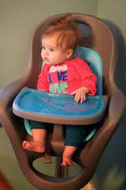 the journey of parenthood best baby led weaning high chair
