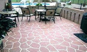full size of outdoor vinyl flooring canada tiles over grass bunnings rubber patio floor tile decorating